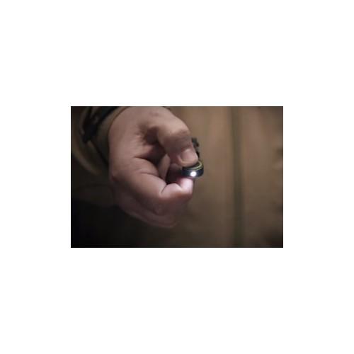 Lampa sa otvaračem za flaše Gerber GDC 31-001745