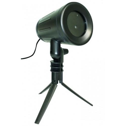 Laser projektor STARS