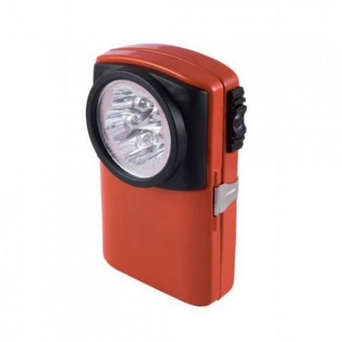 LED baterijska lampa sa 5 LED dioda OL5LED