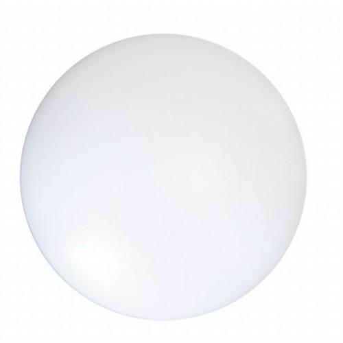 LED plafonjera 15W dnevno svetlo LPF01O-W-18 PROSTO