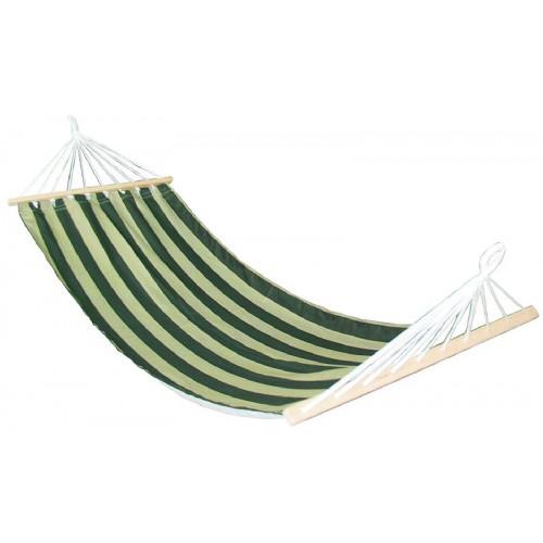 Ležaljka za dvorište