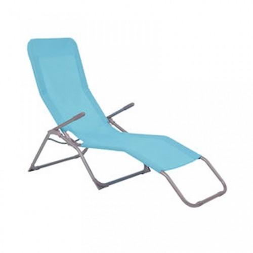 Ležaljka stolica za plažu HAUS