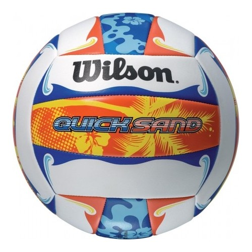 Lopta za odbojku Wilson Quicksand Aloha