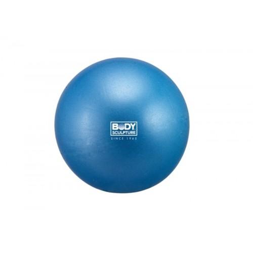 Lopta za pilates 20 cm