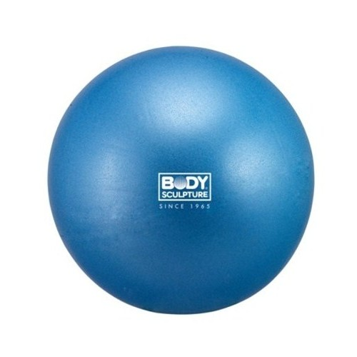 Lopta za pilates mini 25 cm