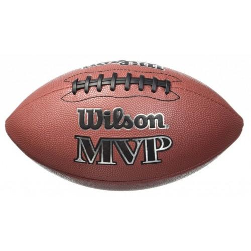 Lopta za ragbi MVP OFFICIAL WTF1411XB