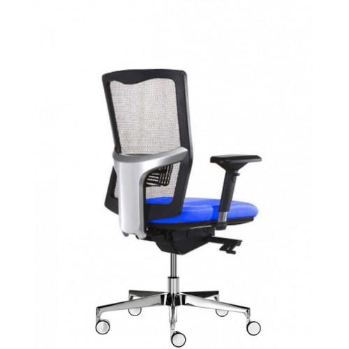 Ergonomska radna stolica M 295 M/x/3b/br18/l4/gt/g/
