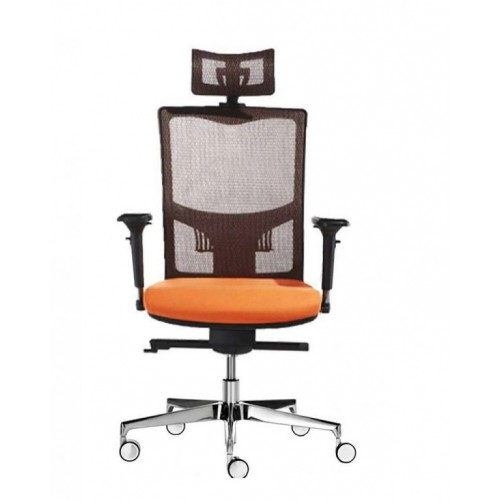 Ergonomaska radna stolica M 295 T/x/3b/br18/l4/gt/g