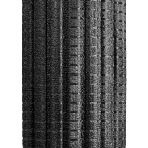 Masažni valjak Solid Roll