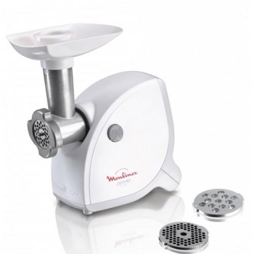 Mašina za mlevenje mesa Moulinex ME 4061