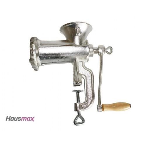 Mašina za mlevenje mesa 10 Hausmax