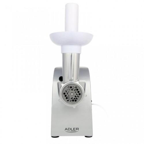 Mašina za mlevenje mesa Adler AD4808