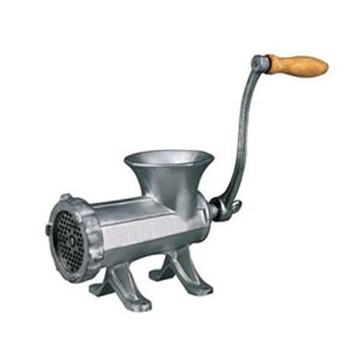 Mašina za mlevenje mesa 32 CSS-5495