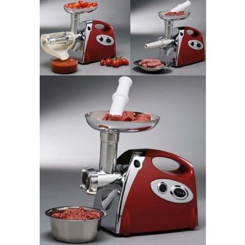 Mašina za mlevenje mesa i paradajza - ARDES AR7450R
