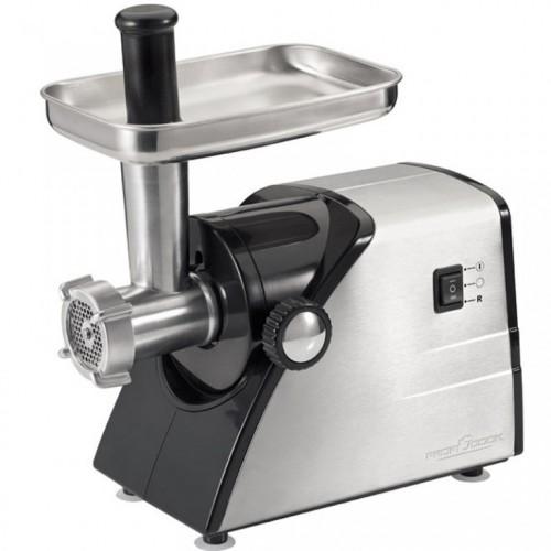 Mašina za mlevenje mesa Profi Cook PC-FW 1060