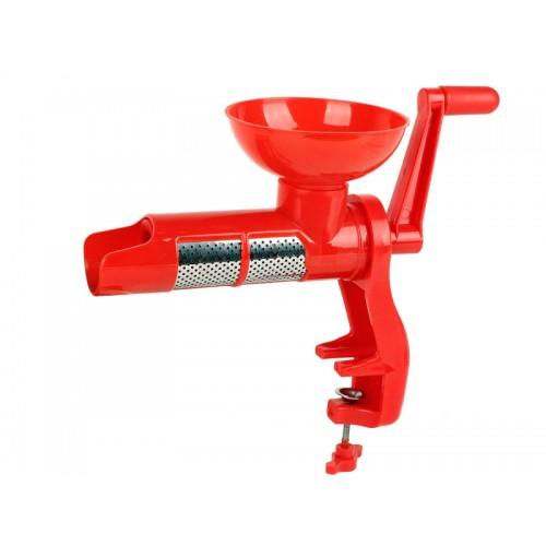 Mašina za mlevenje paradajza Hausmax