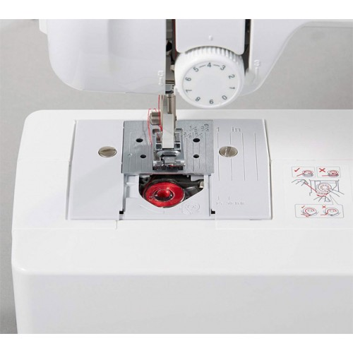 Mašina za šivenje Brother X17S