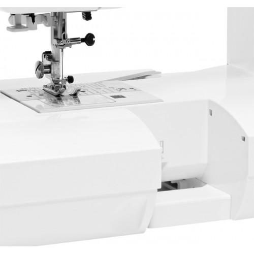 Mašina za šivenje Elna 3210J