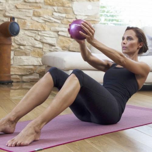 Medicinka Kettler Toning Ball 1,5 kg