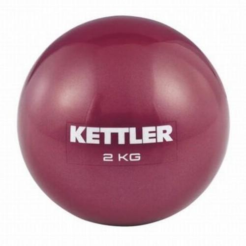 Medicinka Kettler Toning Ball 2 kg