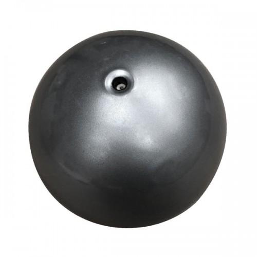 Medicinka Sand Ball 5 kg  RX BALL009-5kg