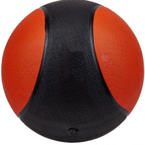 Medicinka - gumena lopta 3 kg