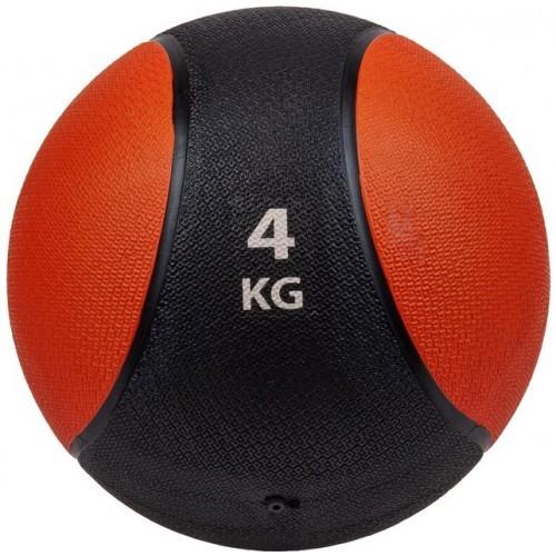 Medicinka - gumena lopta  4 kg