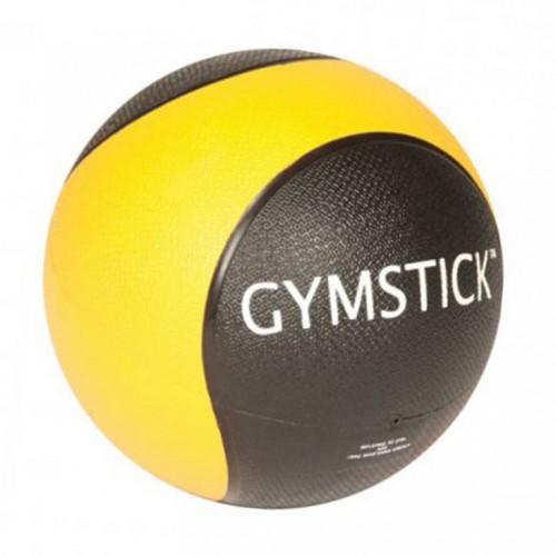 Medicinska lopta Gymstick 1 kg