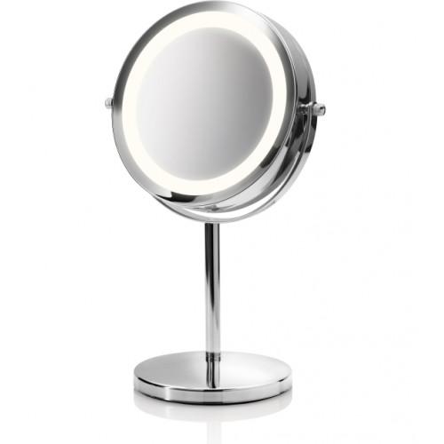 Medisana kozmetičko ogledalo 2 u 1 CM840