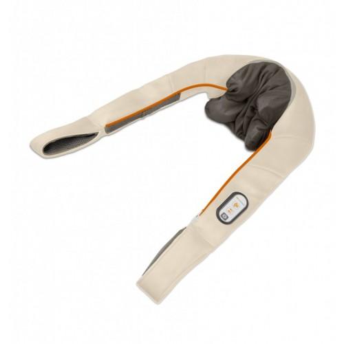Šijacu masažer za vrat Medisana NM860
