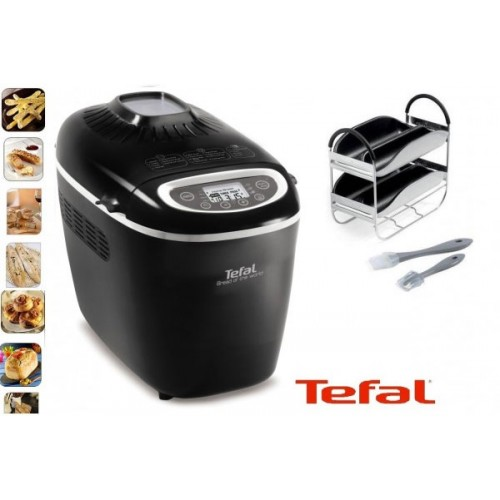 Mini pekara Tefal PF 6118