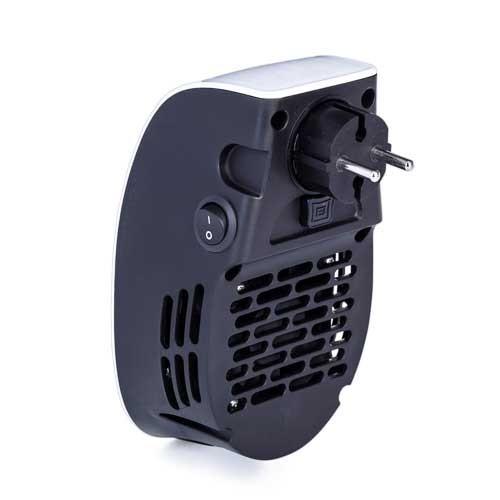 Mini prenosna grejalica Camry  CR7712