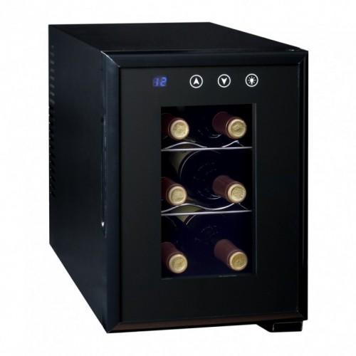 Mini vinski frižider ARDES 5I06V