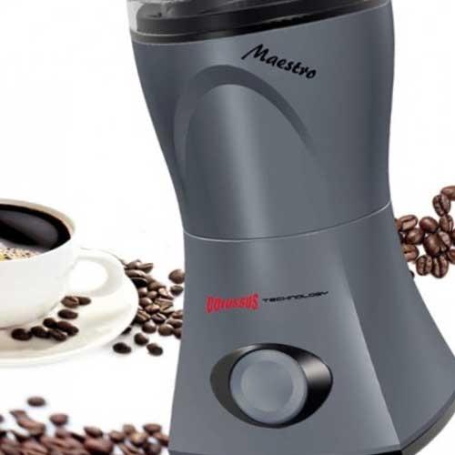 Mlin za kafu Colossus CSS-5428