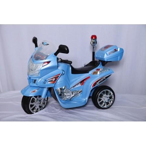 Motor na akumulator model 3288 plavi