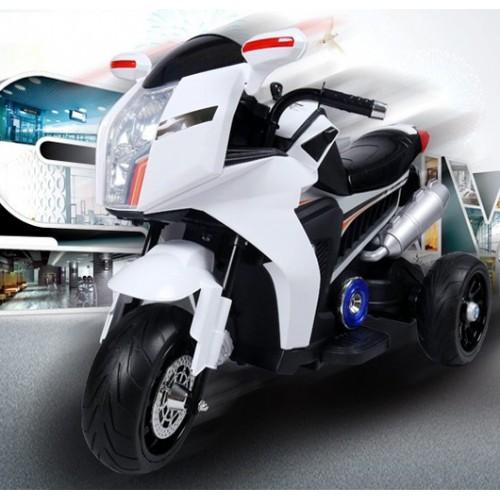 Motor na akumulator BMW Power beli