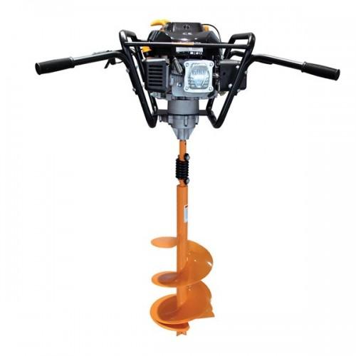 Motorna bušilica za zemlju Villager motorni VPH-173