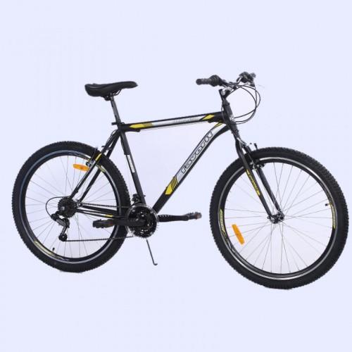 Mountin Bike Durango 27.5in 18 crna-žuta