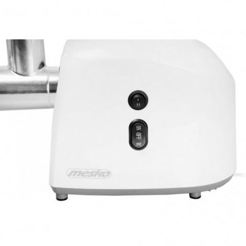 Mašina za mlevenje mesa MESKO MS4805