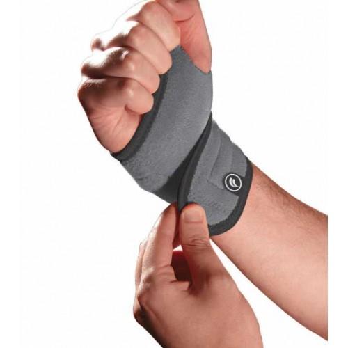 Neoprene steznik za članak ruke sa magnetima INT-044