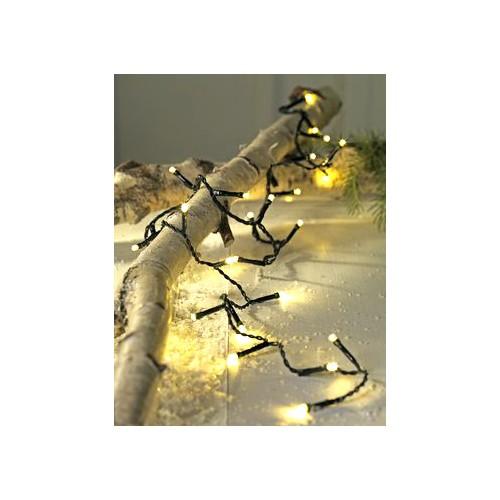 Novogodišnje LED lampice Ozo