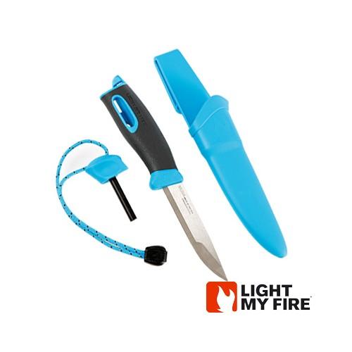 Nož Fire knife