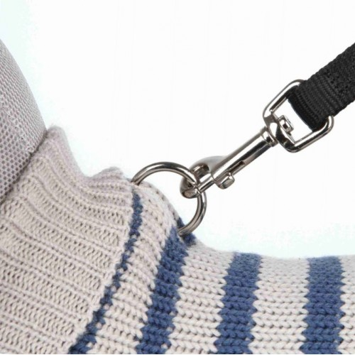 Džemper za psa Milton 36 cm