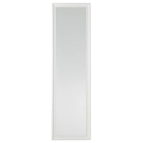 Ogledalo Nulino 36x124 cm
