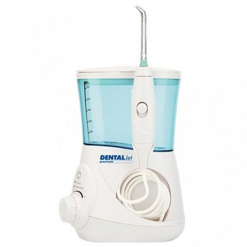 Oralni irigator DentalJet Premium