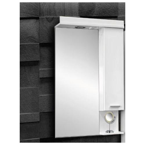 Ormarić za kupatilo sa ogledalom K 550 G