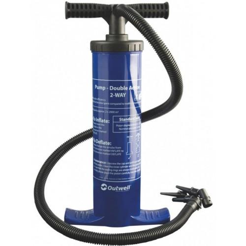Ručna pumpa Sevylor RB2500G