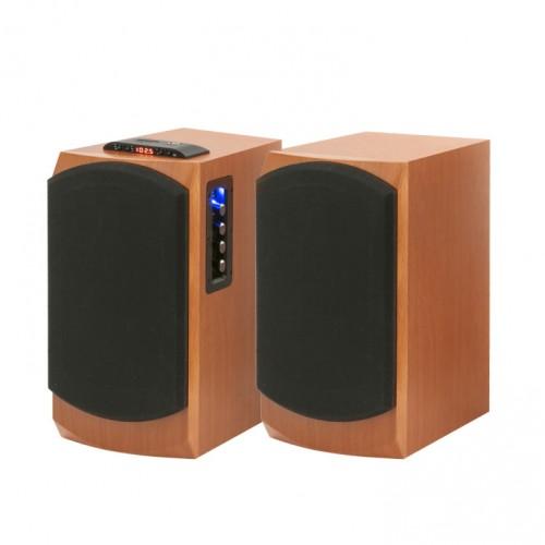 Par aktivnih zvučnih kutija sa BT konekcijom 40W SAL10STUDIO