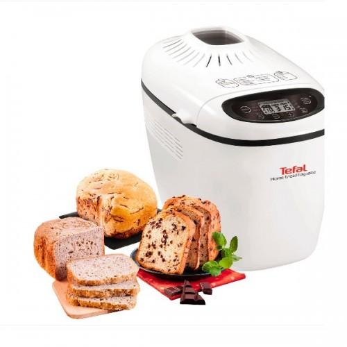 Pekara za hleb Tefal PF 6101