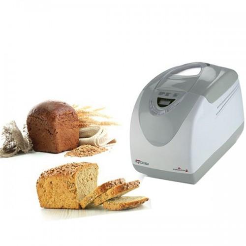 Pekara za hleb Termozeta 73978